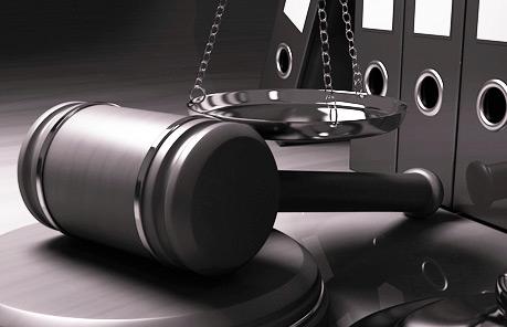 Последствия выполнения и невыполнения договора — investim.info